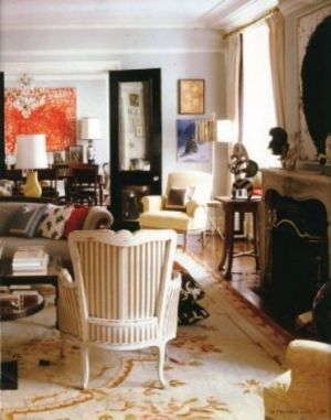 kate spade living room - manhattan apartment.jpg